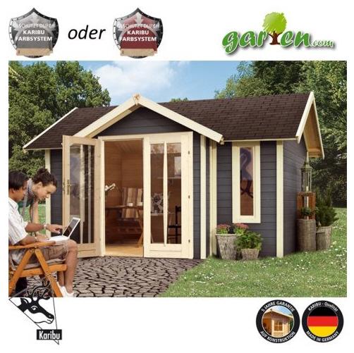 karibu bild blog der gartenblog. Black Bedroom Furniture Sets. Home Design Ideas